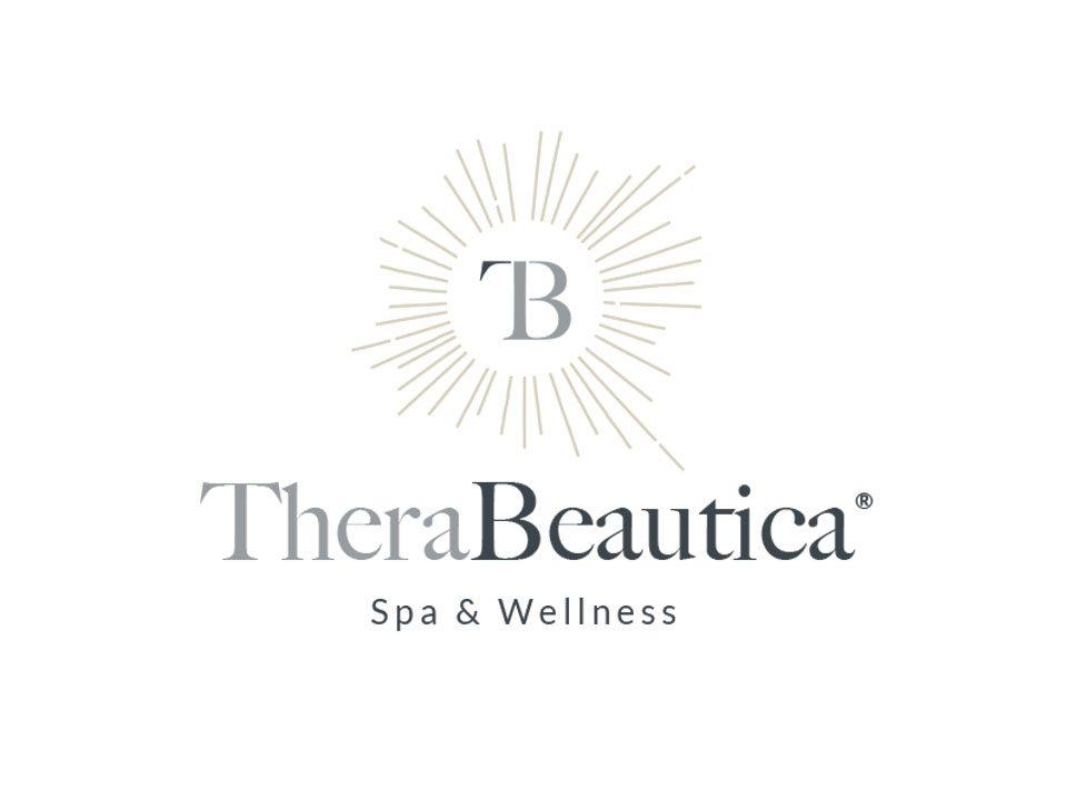 TheraBeautica Spa & Wellness