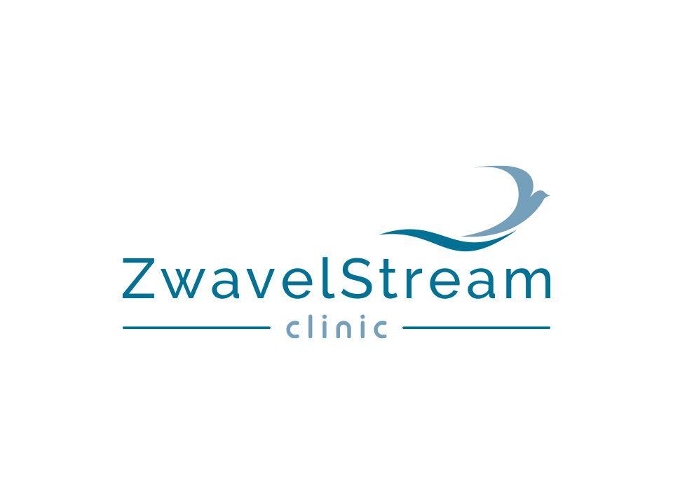 ZwavelStream Clinic
