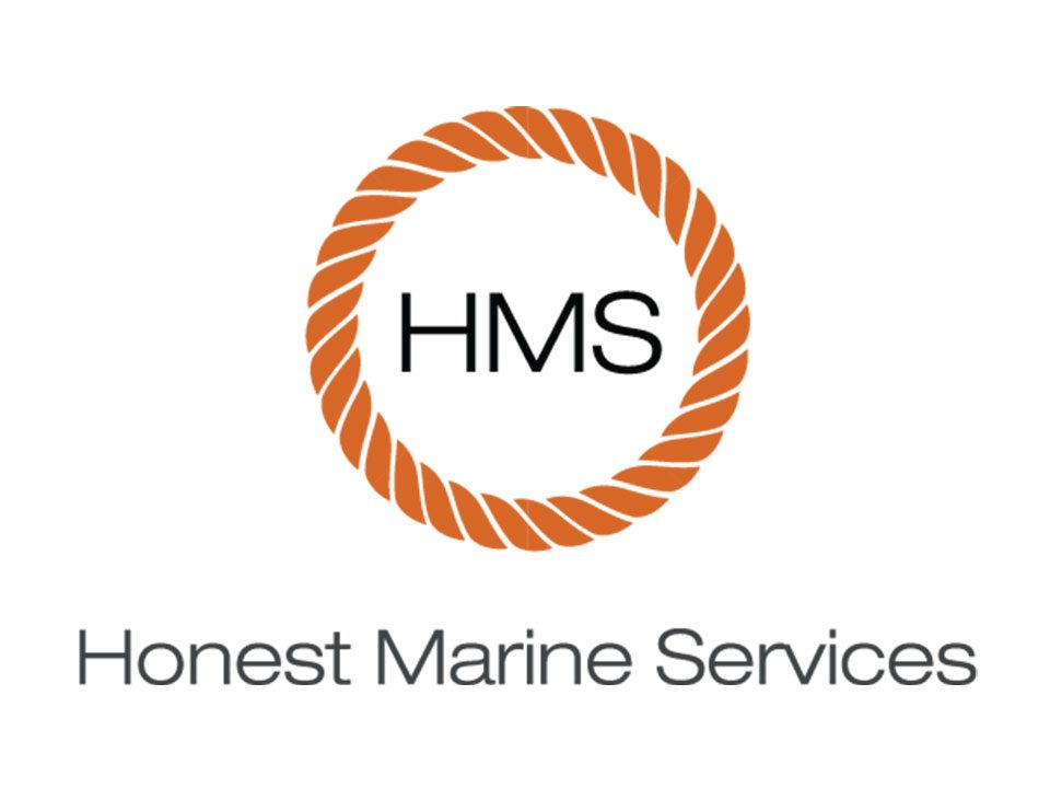 Honest-Marine-BWD-client-logo